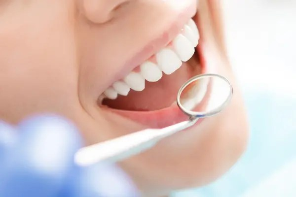 Oral Health exam-Highlands Ranch Dentistry Services