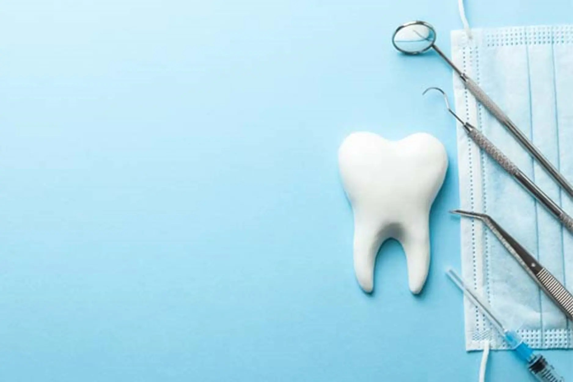 Cottonwood Dental Group- What to Know About Taking Care of Your Teeth During Pregnancy