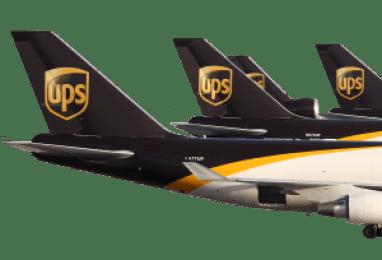 UPSplane