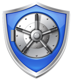 Password-Protect Your Apps With Mac App Blocker