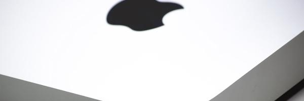 Mac mini (Late 2012) Maximum Operating Temperature