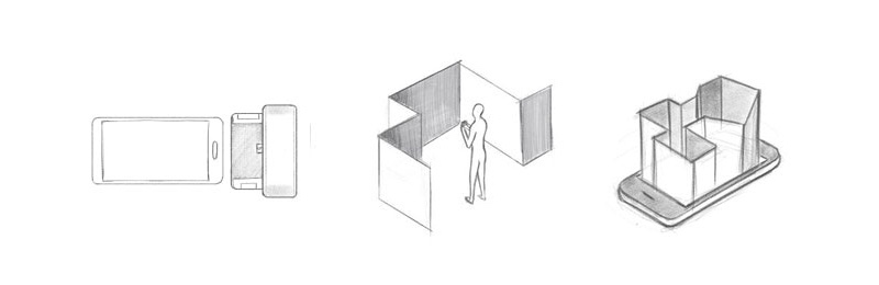 Meet Archisketch, The World's Simplest Interior Design Solution