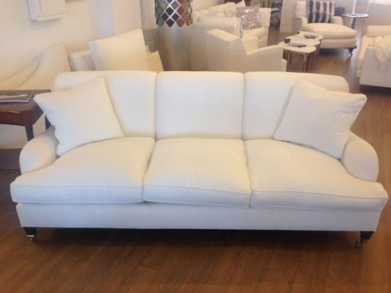 Place Online Buy Couch Best