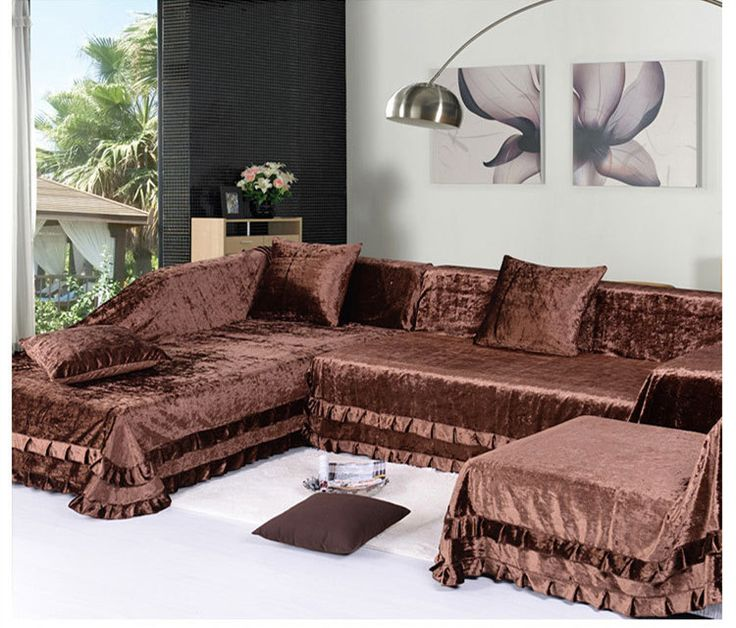 cheap sofa covers the best idea for a