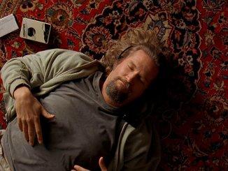 """Couchgenossen-Start: Gedanken auf dem Sofa oder auf dem Teppich vom Jeff """"The Dude"""" Lebowski"""