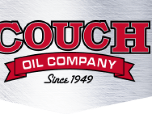 couch oil company holly springs