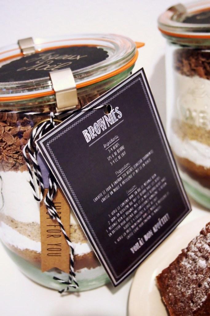 Brownie_Backmischung_selbstgemacht