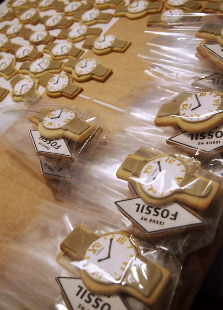 Royalicing_cookies_kekse
