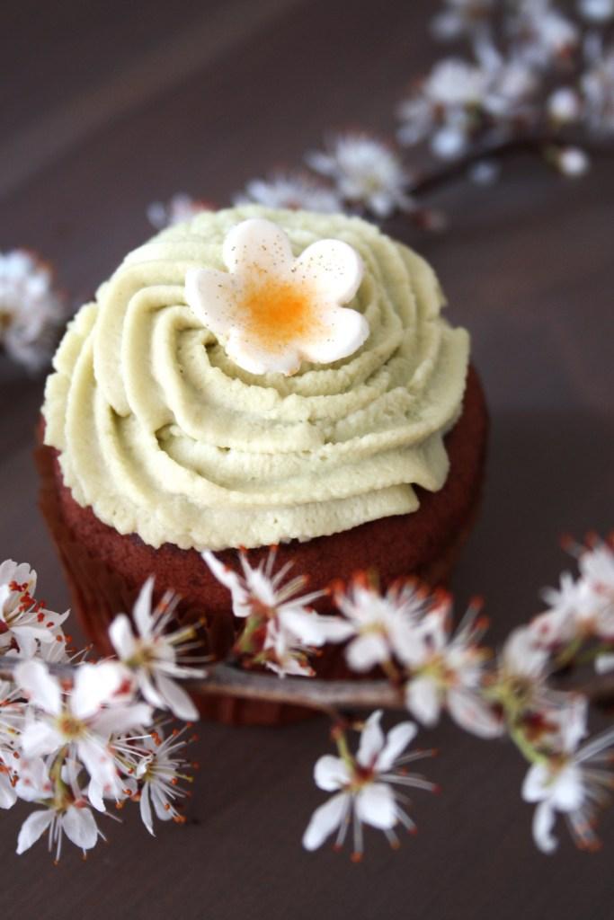 Matcha_Cupcake_Grüntee