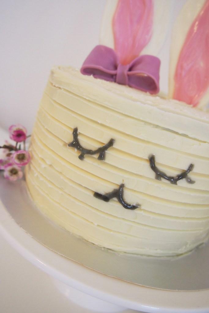Bunnycake_Osterkuchen_torte