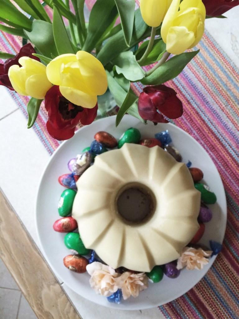 Kuchen_Schokoglasur