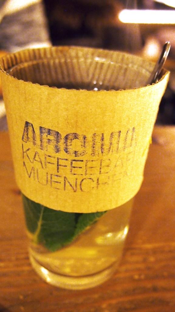 Foodguide_München_Aroma_Kaffeebar