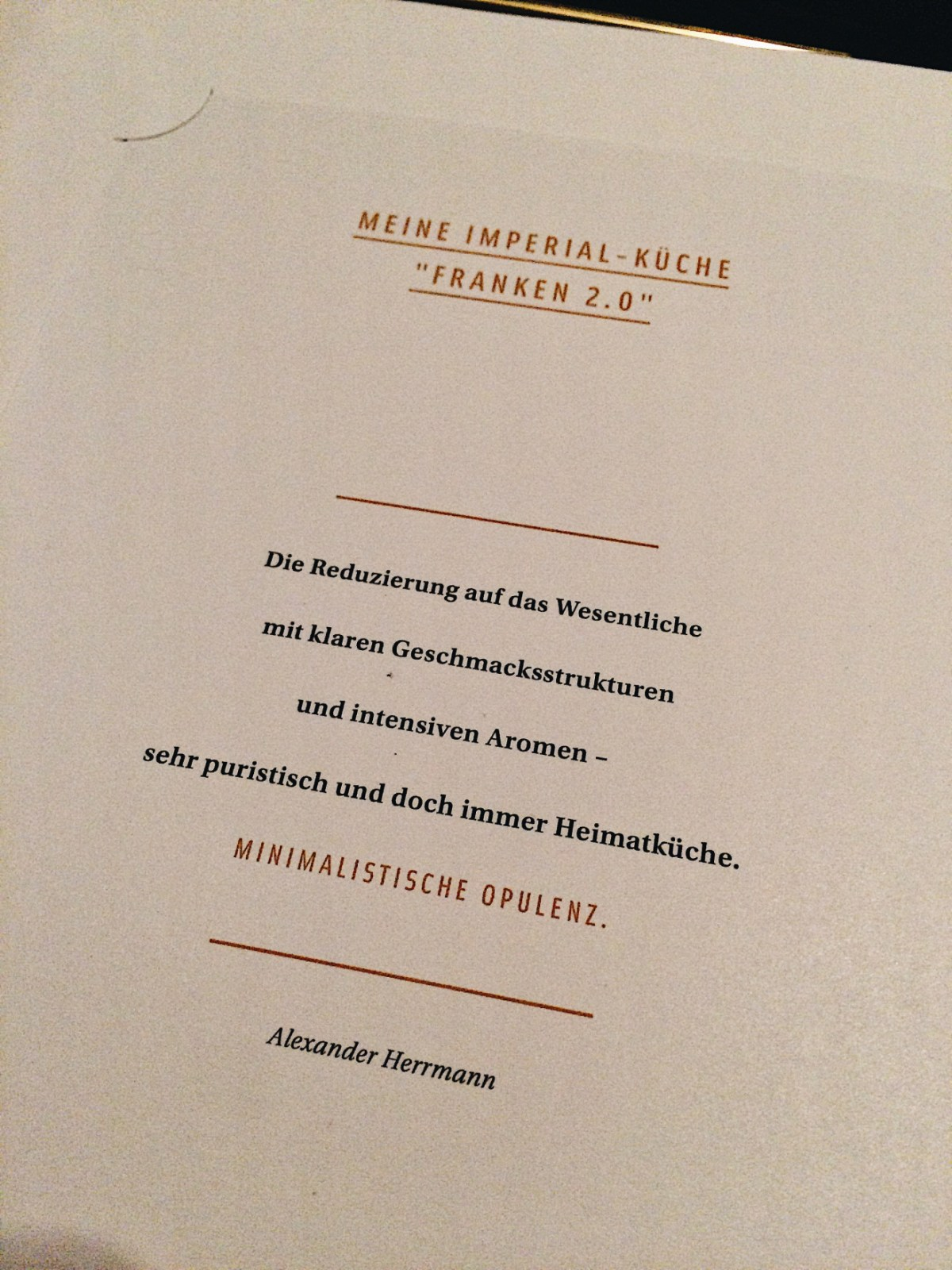 Gastroguide_Nuernberg_Imperial_AlexanderHerrmann