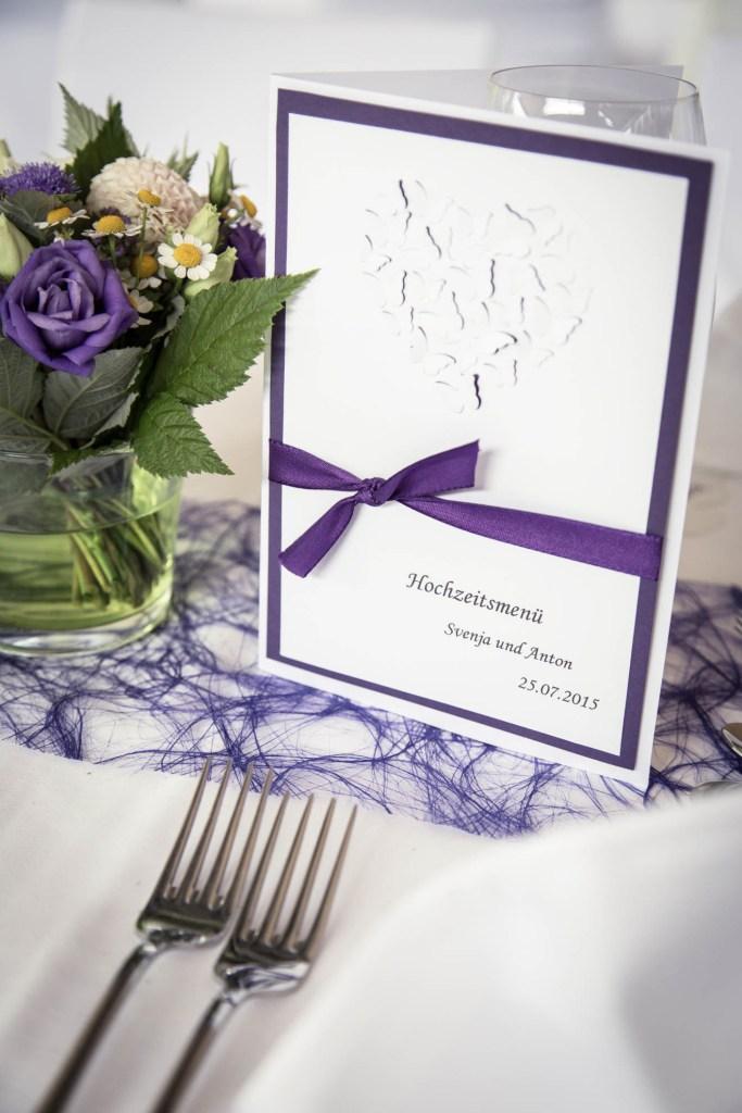 Hochzeitstorte_Weddingtable_muenchen