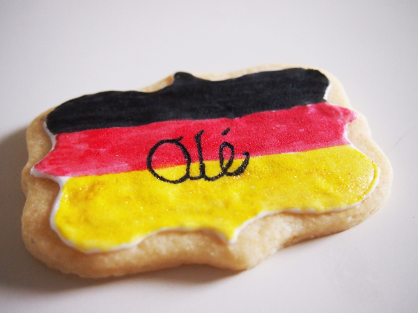 Deutschland_cookie