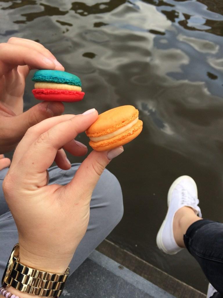foodguide_travelguide_amsterdam