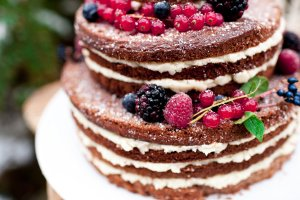 Styledshooting_Wedding_Naked_cake