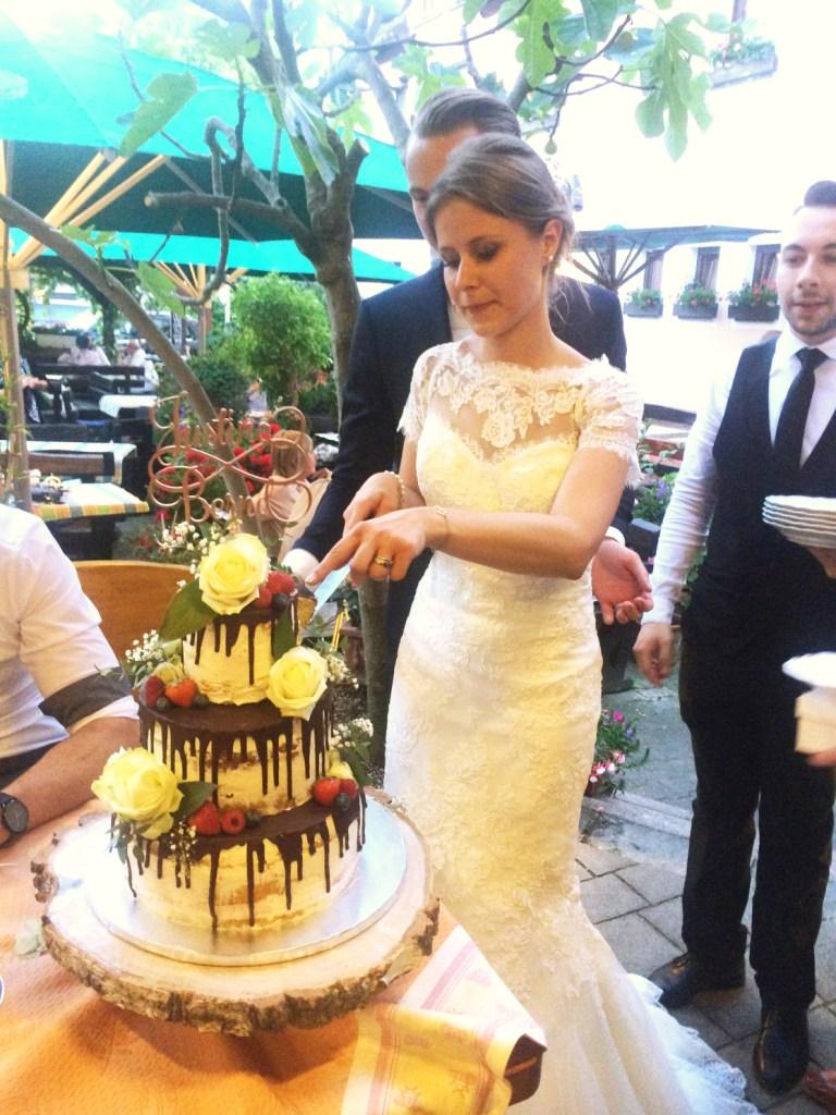 Hochzeitstorte_dripcake