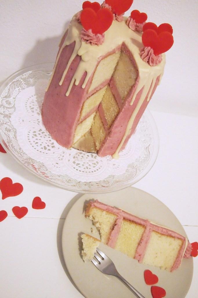Dripcake_Valentinstag