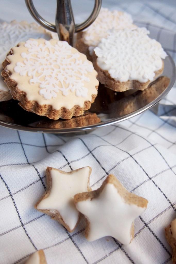 Zimtsterne_Weihnachtsplaetzchen_rezept
