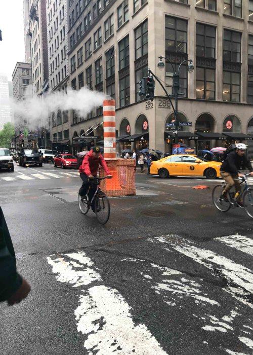 Coucoubonheur_Newyork2018_311