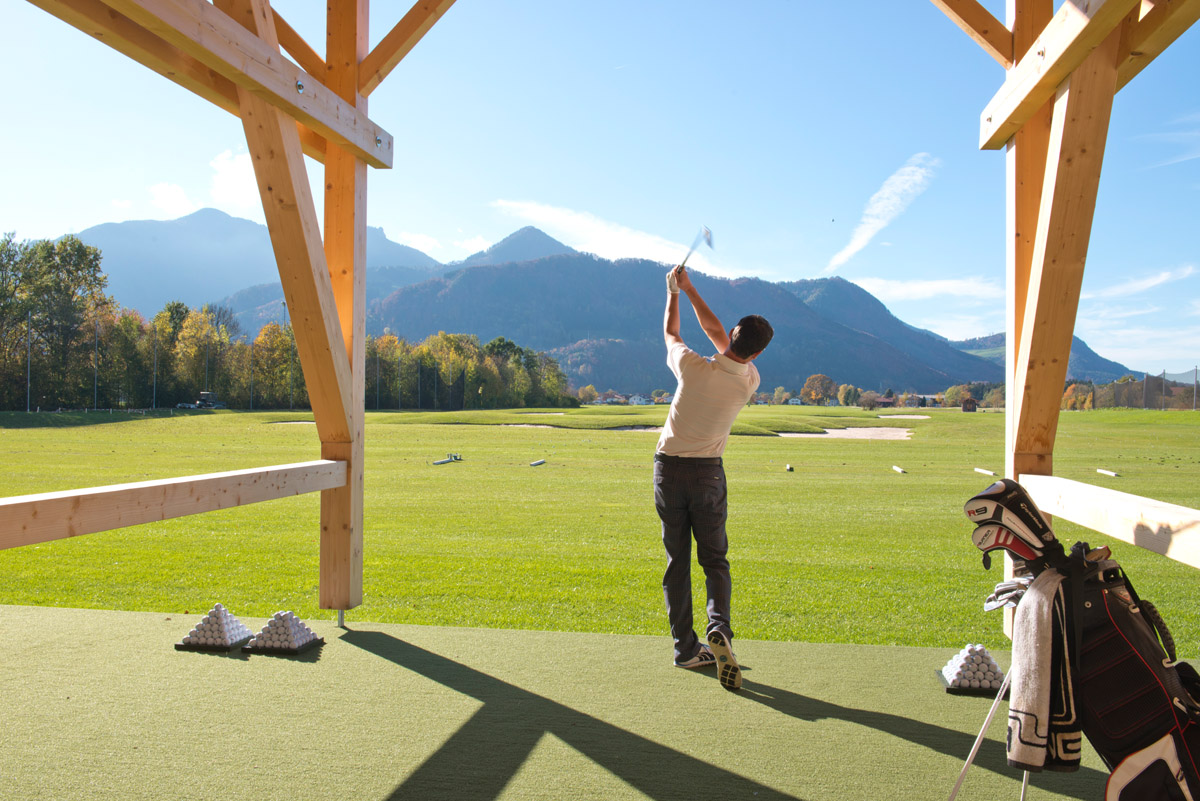 coucoubonheur_lifestyleblog_muenchen_nuernberg_Golfresort_achental