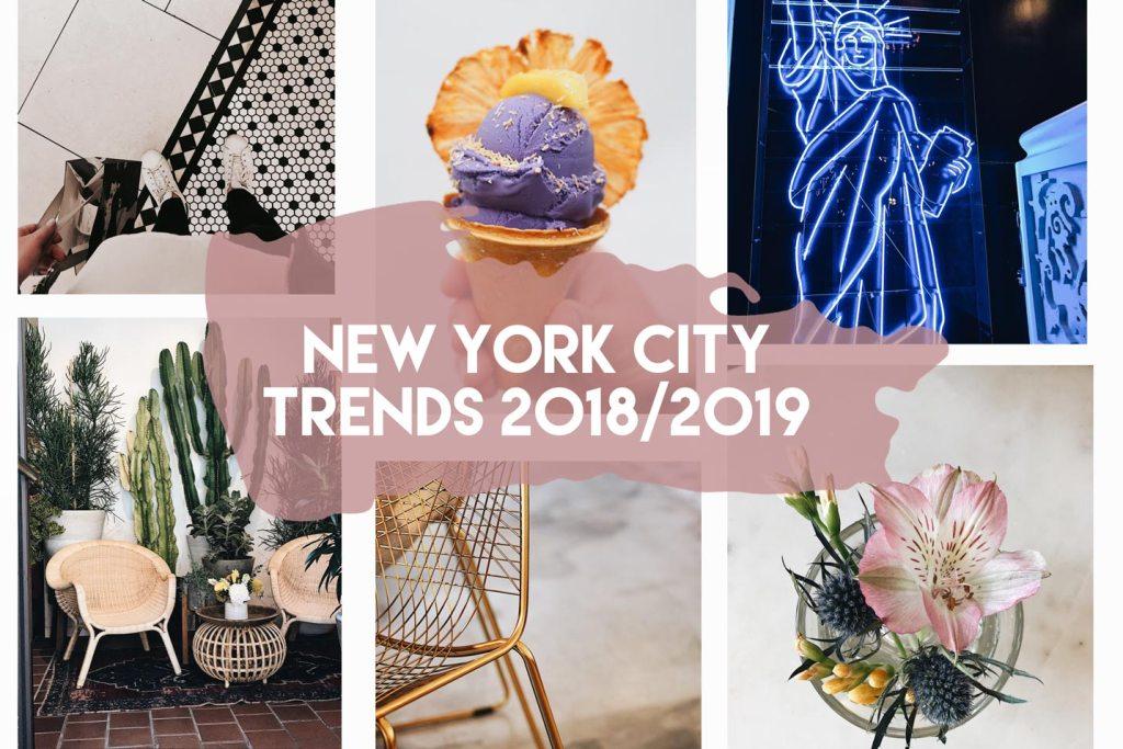 NewYork_Trends_2018_coucoubonheur_titel