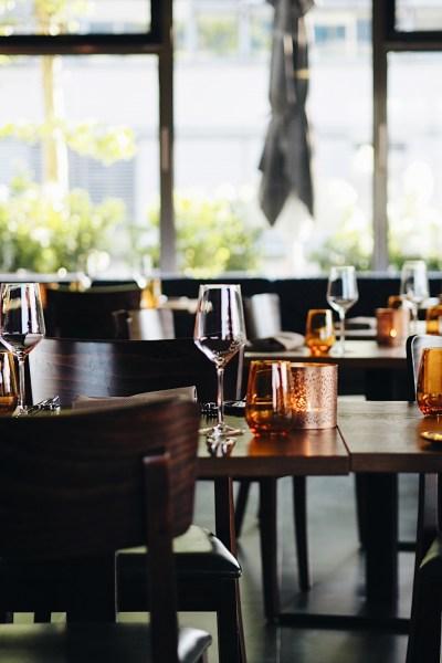 coucoubonheur_lifestyleblog_gastroguide_nürnberg_zweisinn_restaurant