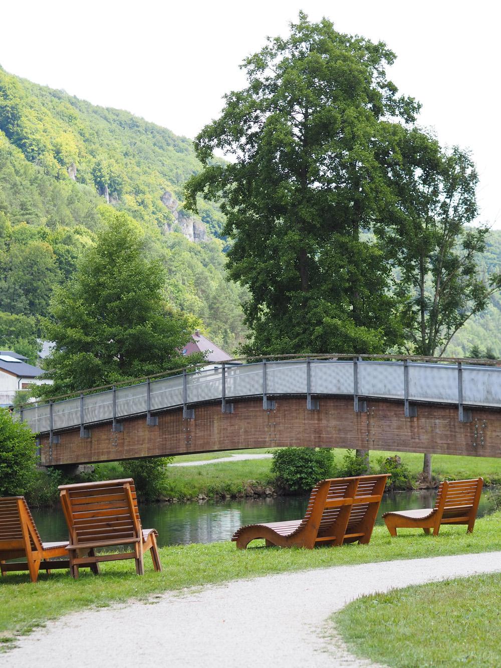 coucoubonheur_lifestyleblog_nuernberg_Kajak_fraenkische_schweiz