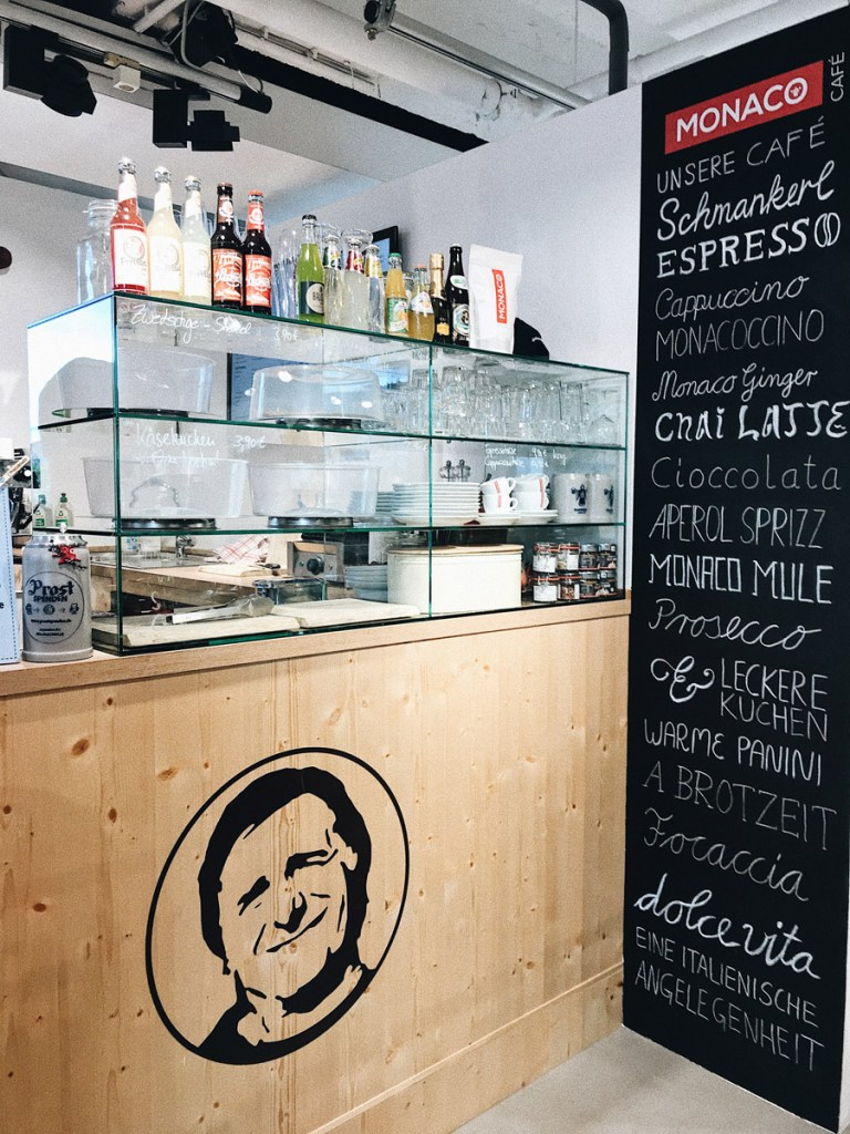 München_Foodblog_gastroguide_MonacoCafe