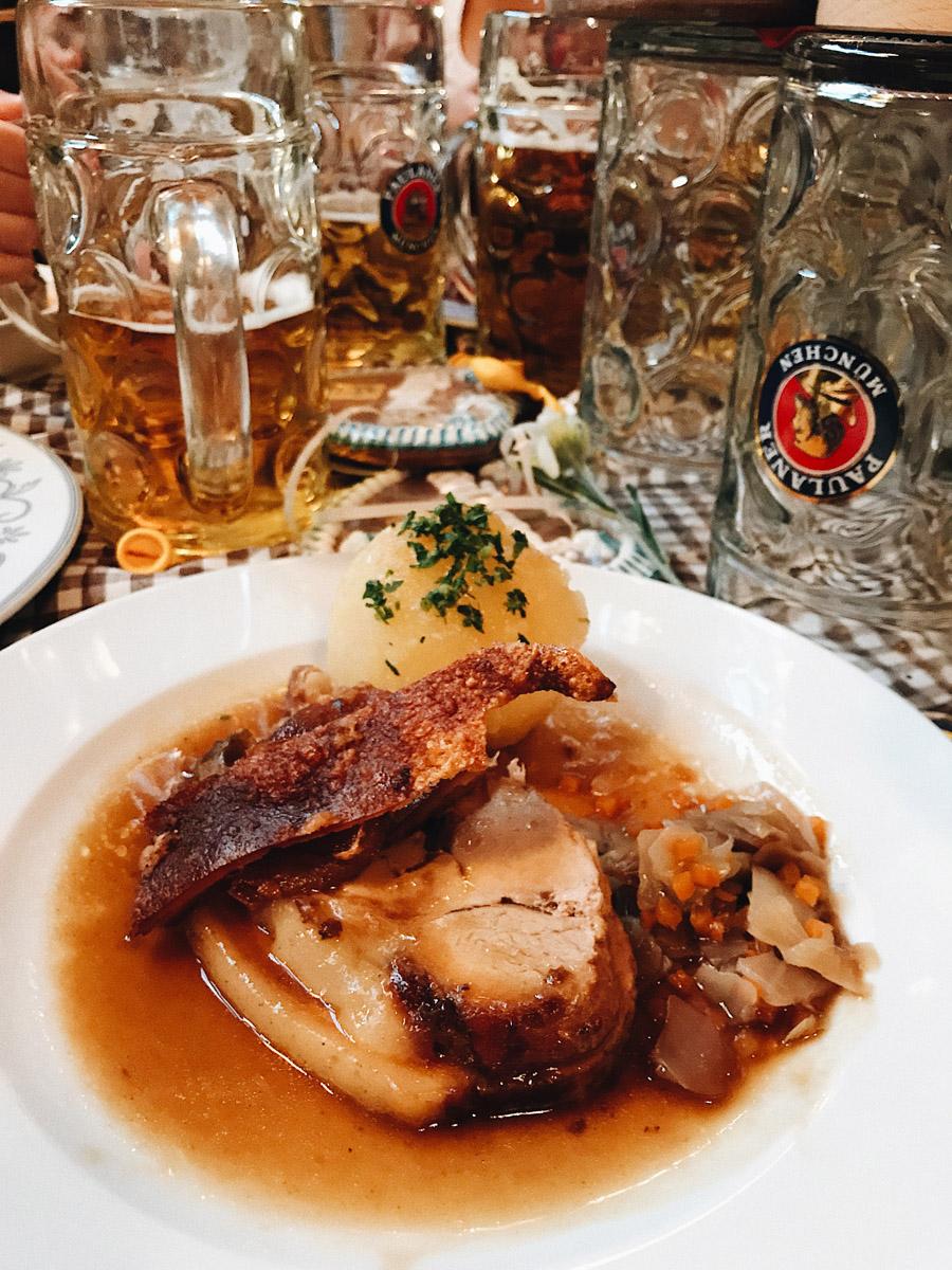 München_Foodblog_okotberfest_burgis_Knödel