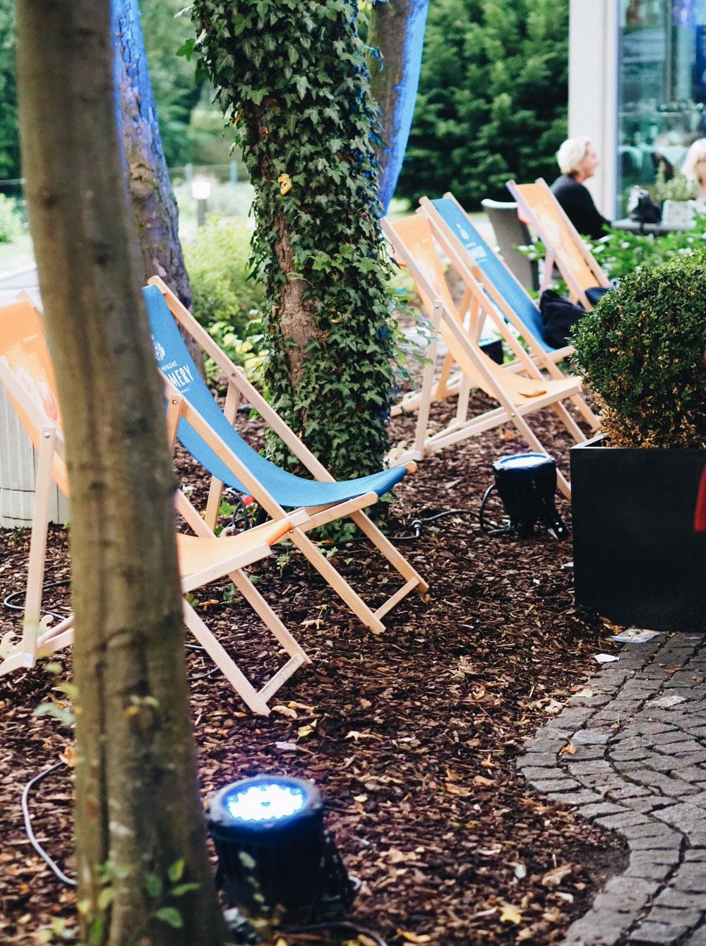 coucoubonheur_Lifestyleblog_München_WorkATonic_München