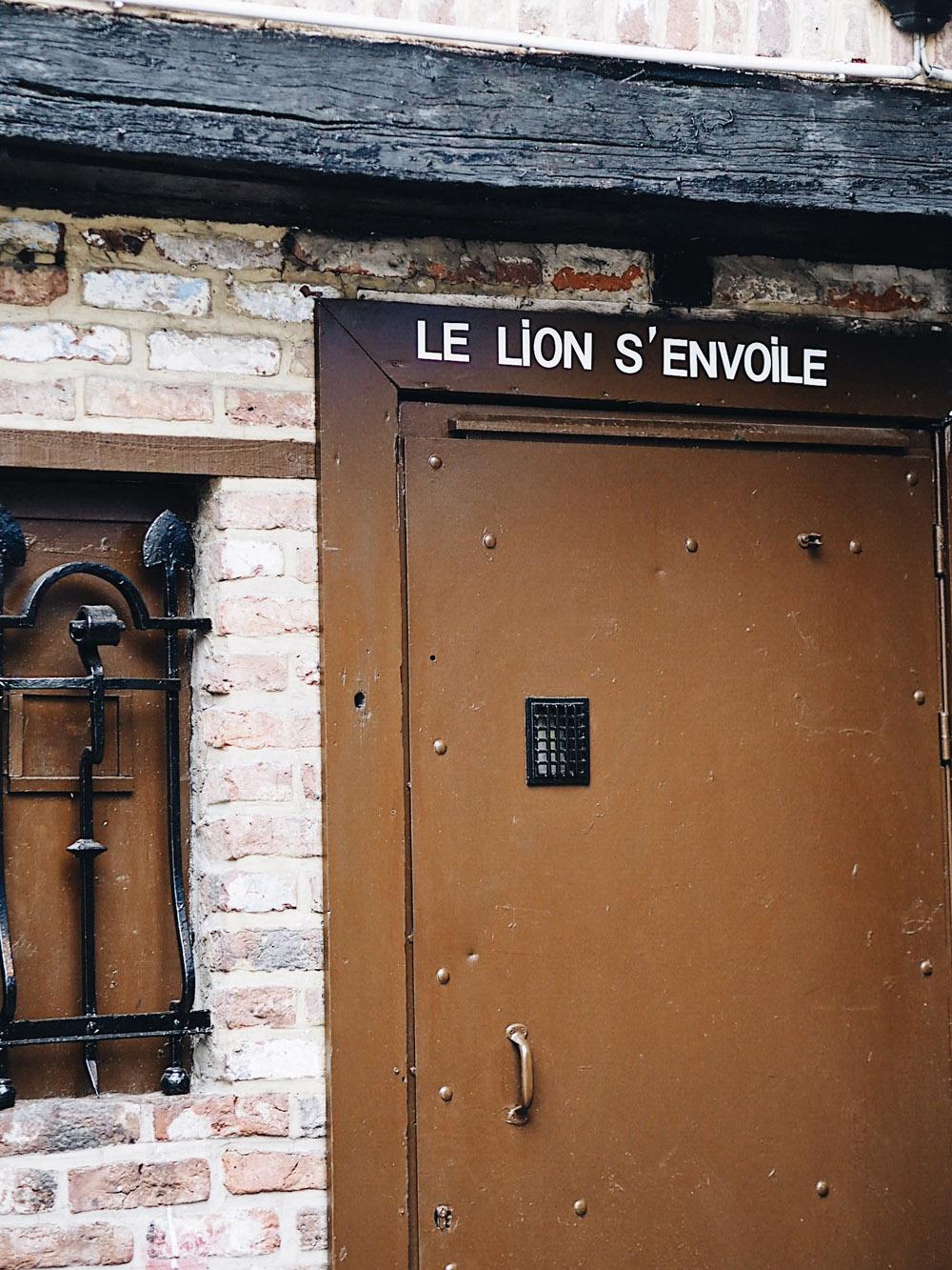 oucoubonheur_Travelblog_Luettich_Liège