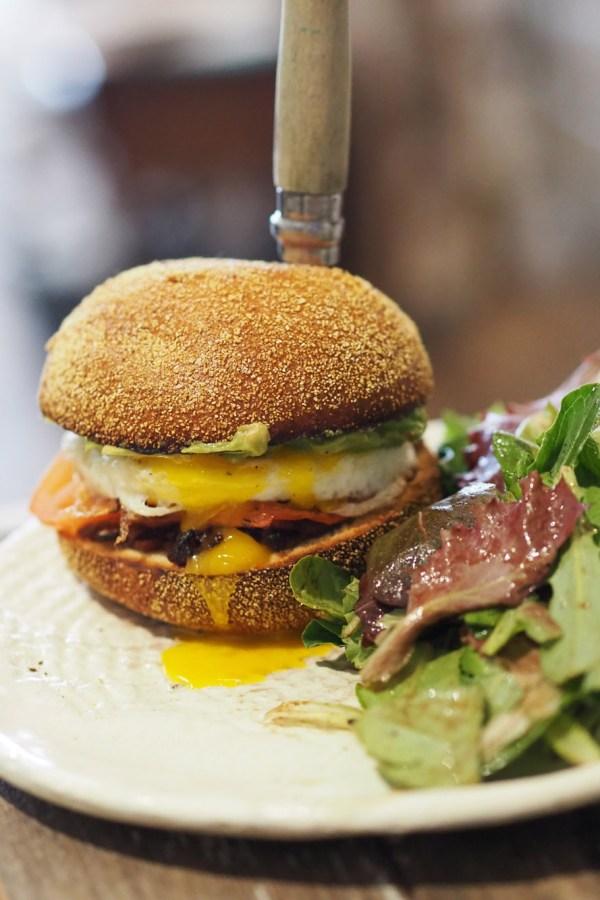 die_5_wirklich_besten_burger_in_NewYork