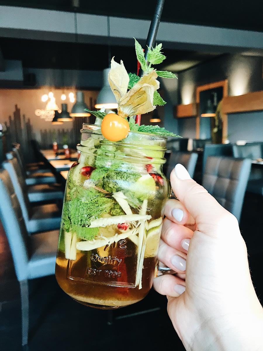 coucoubonheur_essen_gehen_forchheim_sushi_okonomi