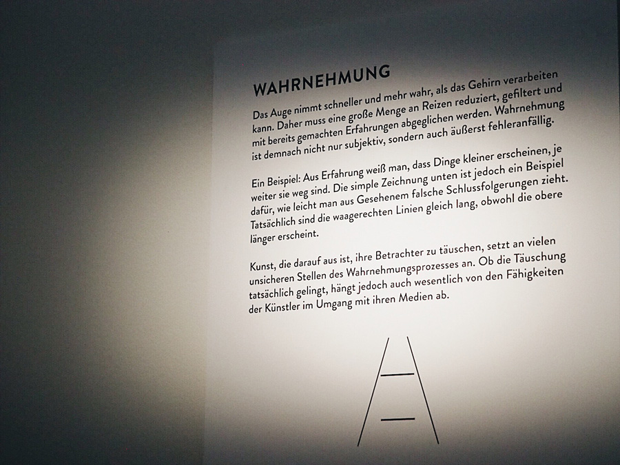 coucoubonheur_lifestyleblog_münchen_Kultur_Kunsthalle_Kunst_Der_Täuschung