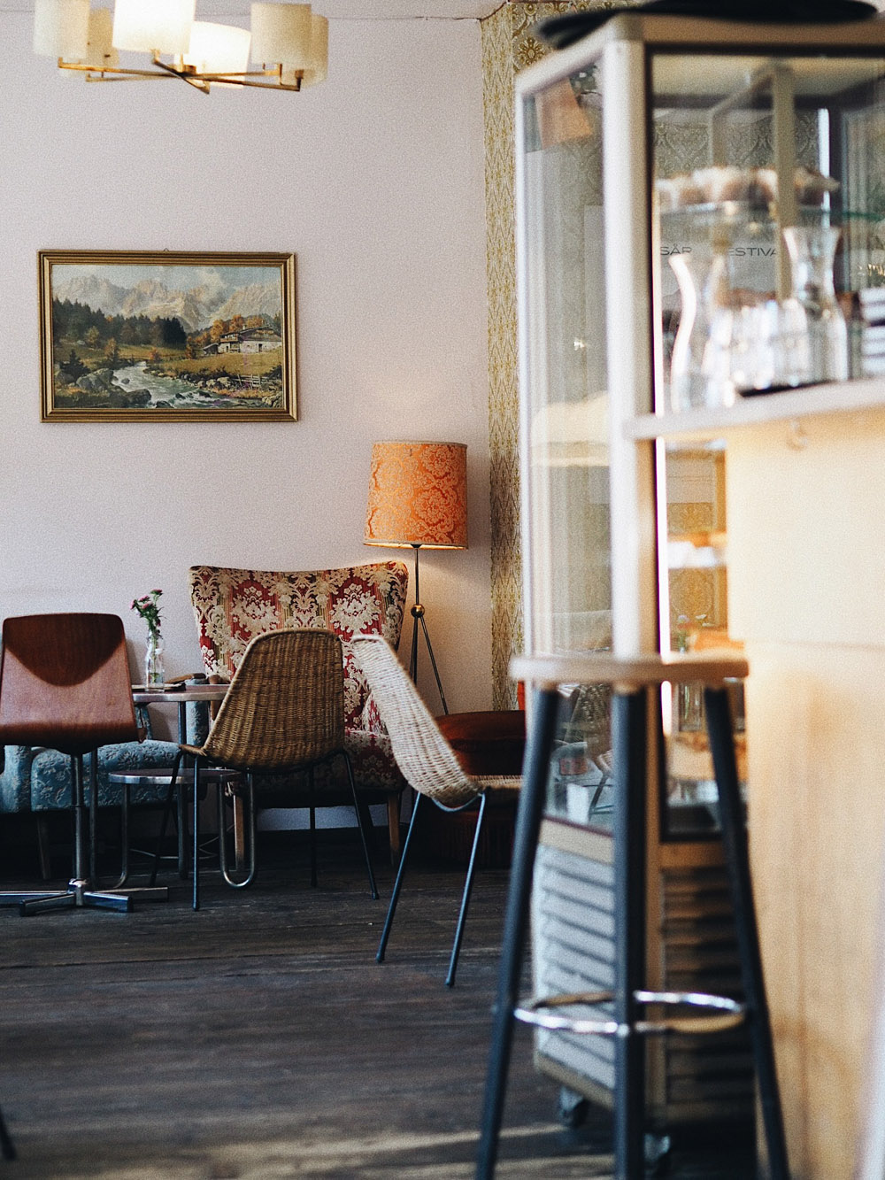 Essen_gehen_Nürnberg_Cafe_Bar_Katz_GastroGuide