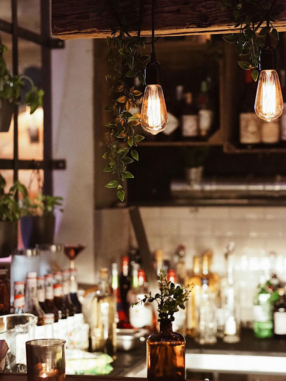 Gastroguide_München_Restless_Restaurant01