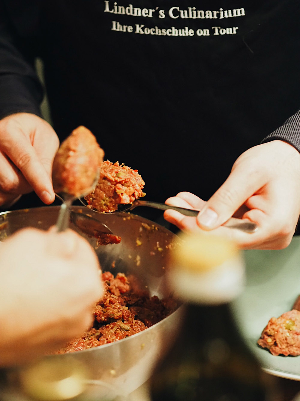 Lindners_culinarium_kochkurs_Muenchen