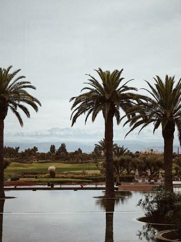 Marrakesch_Ryanair_Nuernberg_Flughafen