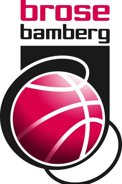 logo-brose-bamberg-pos-4c
