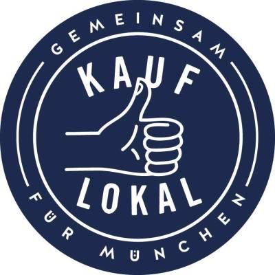 03_KAUF_LOKAL_2019_Logo_RGB_negativ