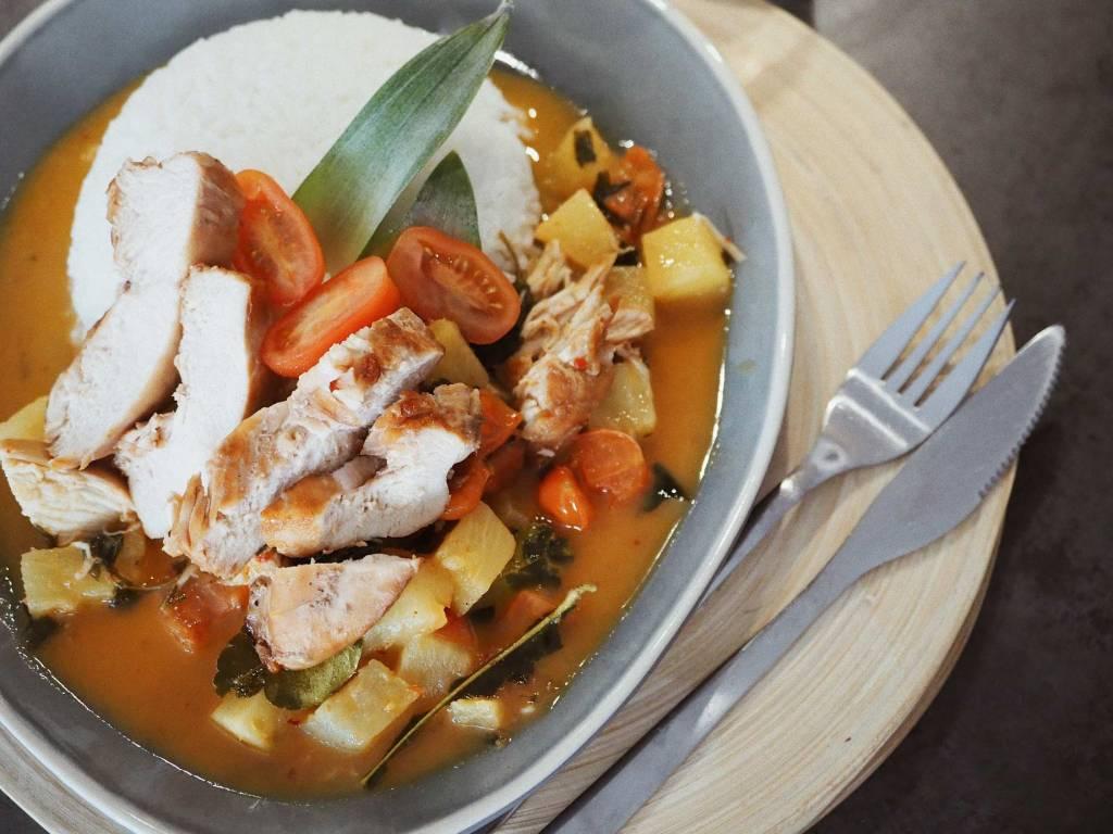 Konkura_Thai_Kochbox_coucoubonheur_foodblog