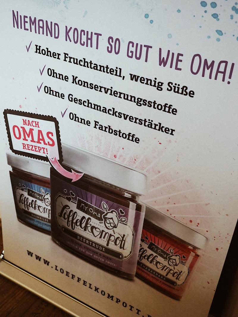 Myoma_Loeffelkompott_social_startup_fuerth_coucoubonheu