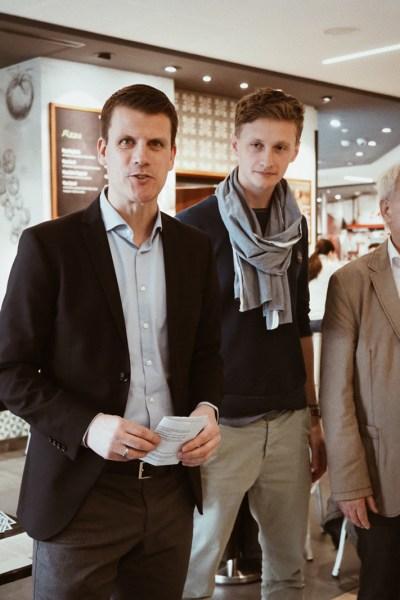 Recup_Coffee_toGo_Pfandbecher_Nuernberg