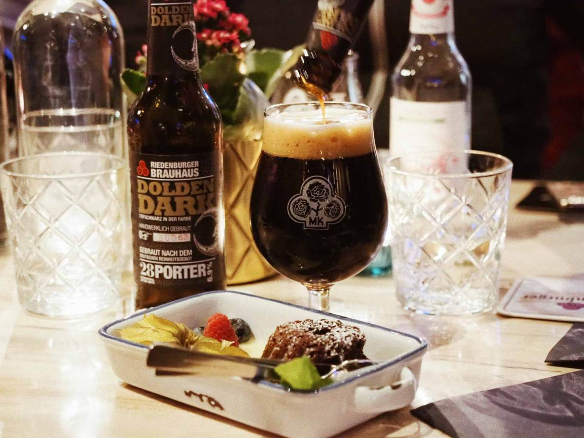 Bayerisch_essen_muenchen_bapas_beer_pearingBayerisch_essen_muenchen_bapas_beer_pearing