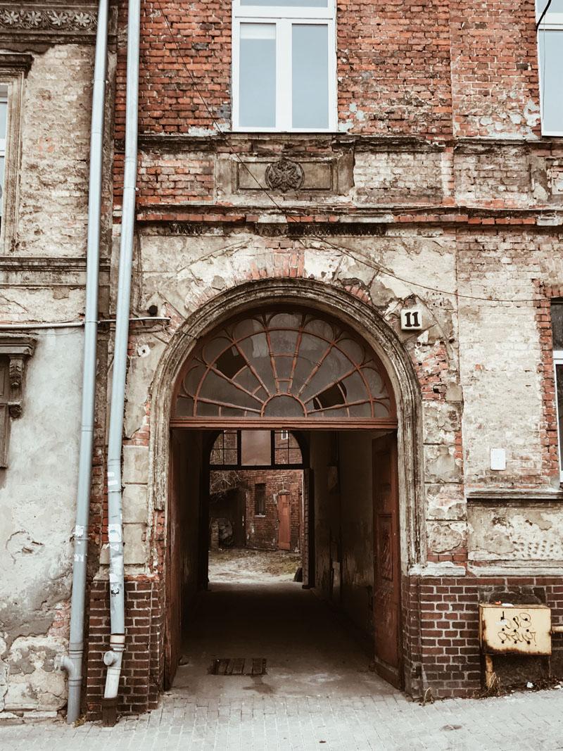 Urlaub_in_polen_Bydgoszcz_torun