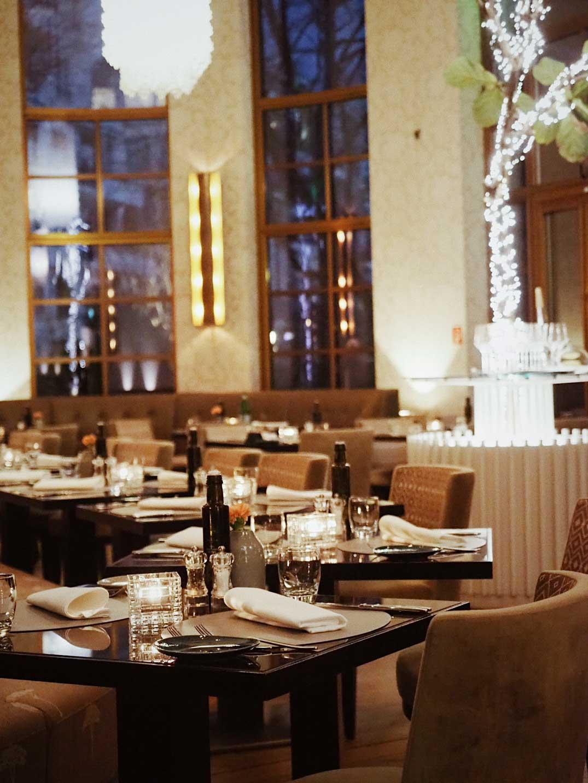 sophias_bar_restaurant_muenchen