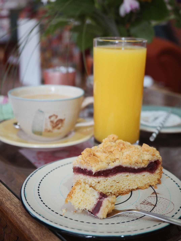 Cafe_kaffee_forchheim_fruehstueck_forchheim_himmelunderdeCafe_kaffee_forchheim_fruehstueck_forchheim_himmelunderde