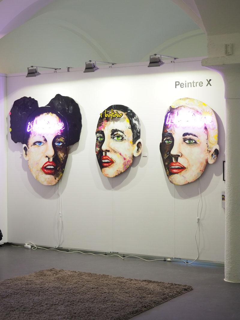 artmuc_kunstfestival_muenchen